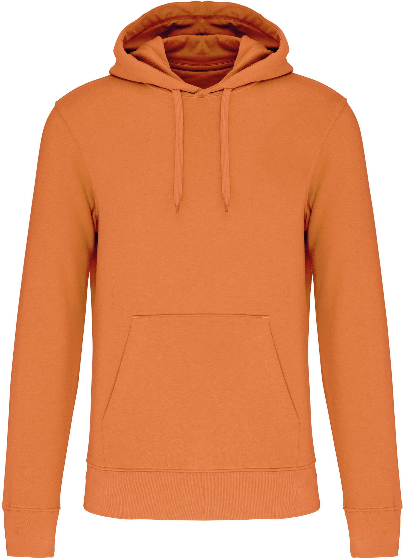 Aanvraag hoodies
