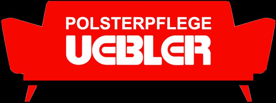 Polster- & Teppichbodenreinigung