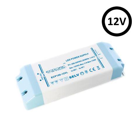 PowerPro150-12