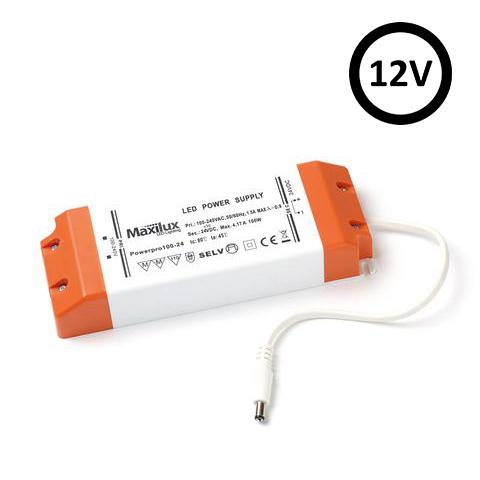 PowerPro40-12