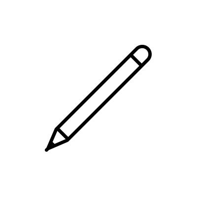 Illustratif