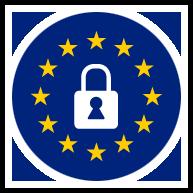 GDPR Compliant (EU)
