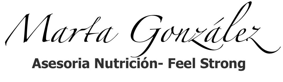 CUESTIONARIO PARA ASESORIA NUTRICIÓN.