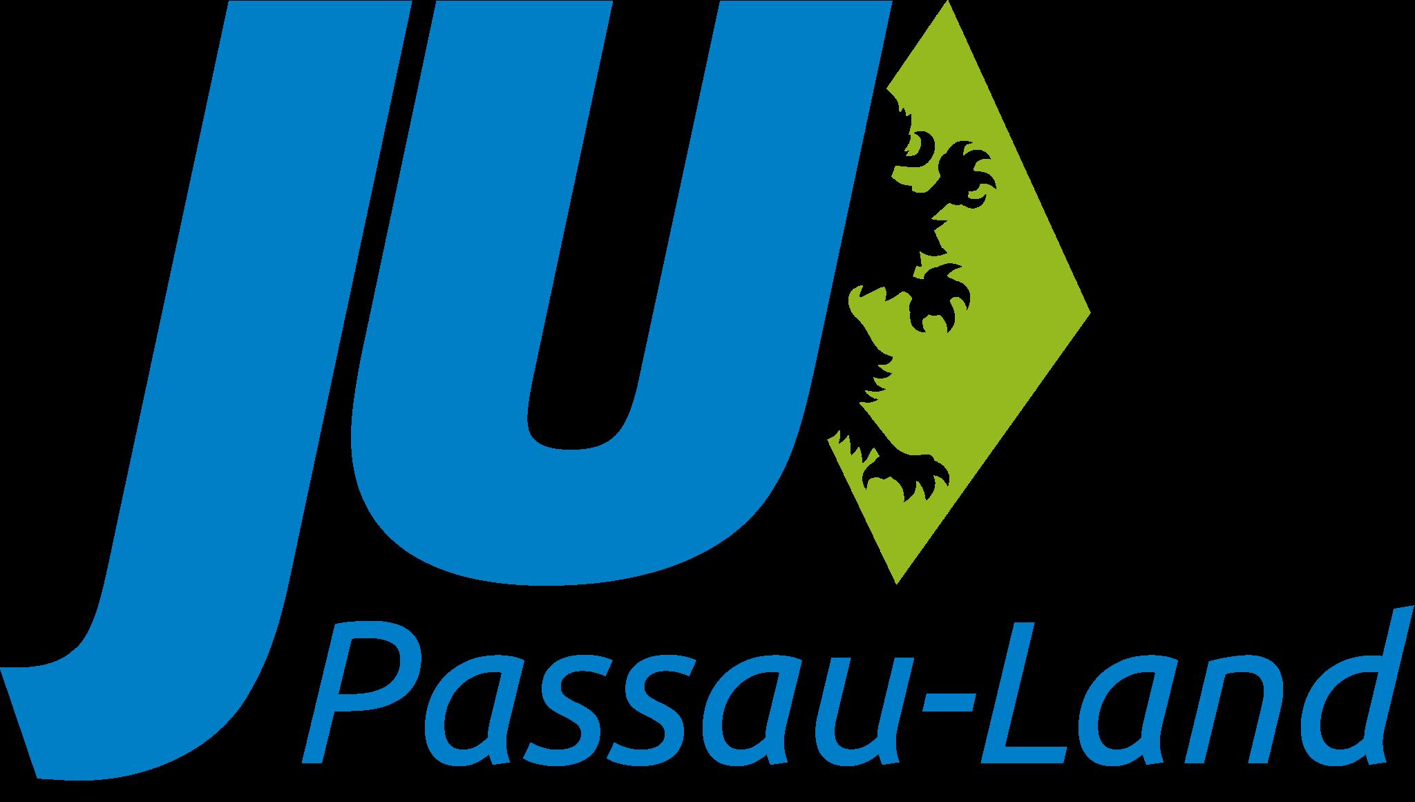 Lehrstellenspiegel 2021 - JU Passau-Land