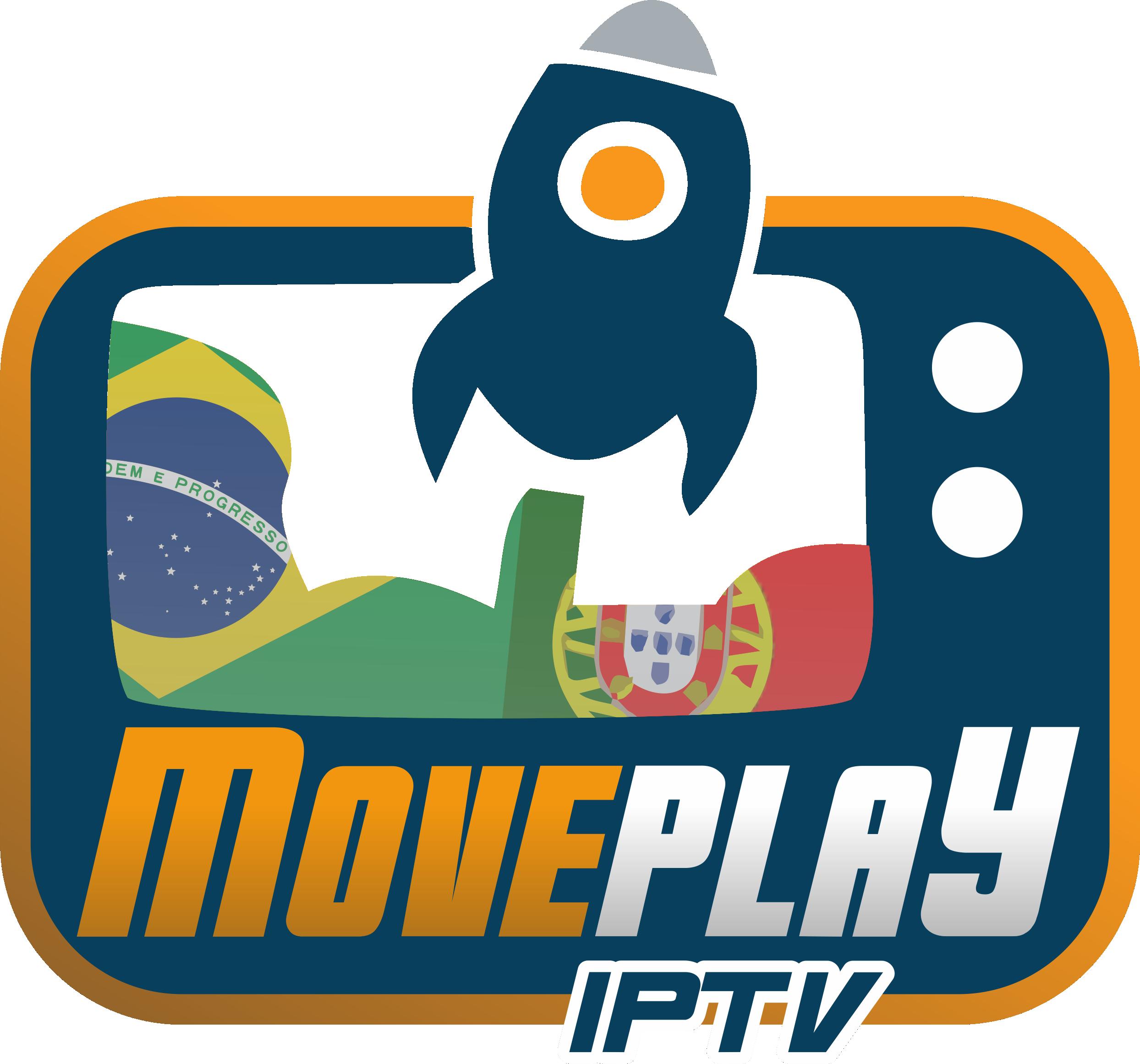 Bem vindo a moveplay.tv