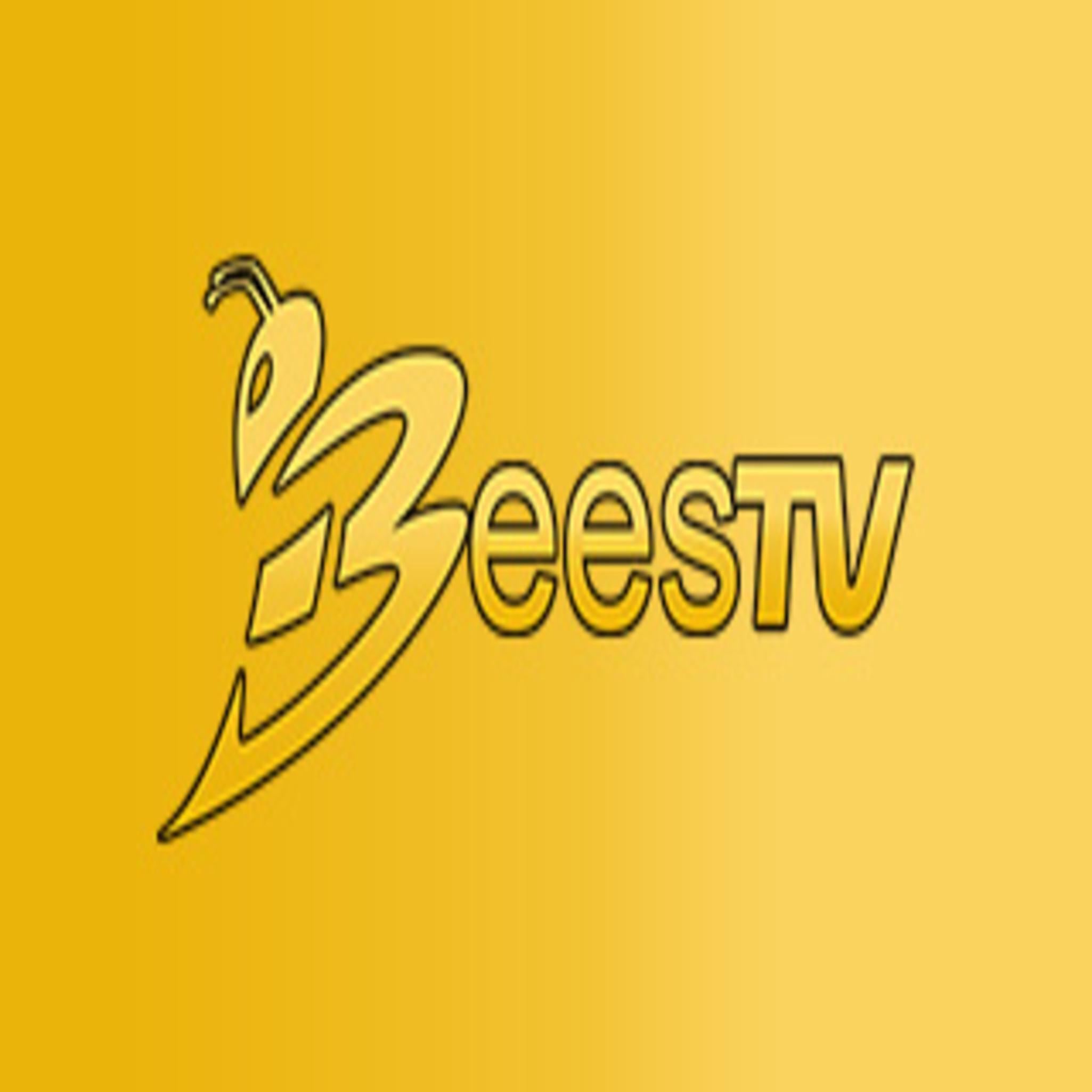 Teste Bees tv - P2P IPTV
