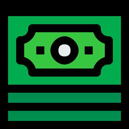 1000 - 1500€
