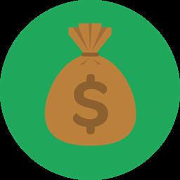 1500 - 2000€