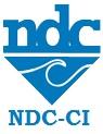 Logo NDCCI