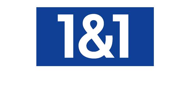 1 & 1