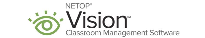 Webinar - Netop Vision 365