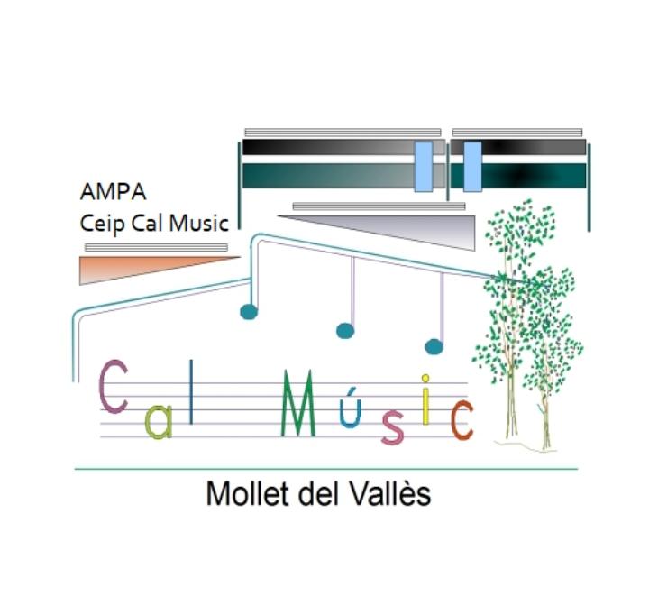 Escola Cal Músic