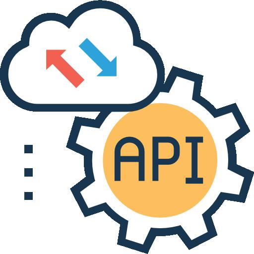Specific APIs