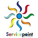 Service Point Banda Larga