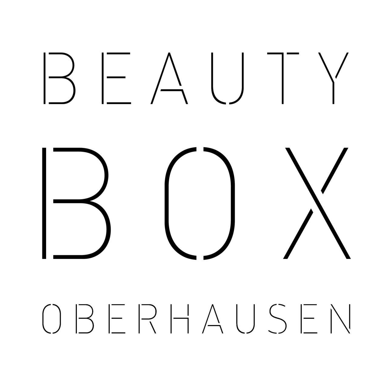 Willkommen in der BeautyBox