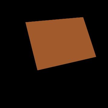 Satteldach
