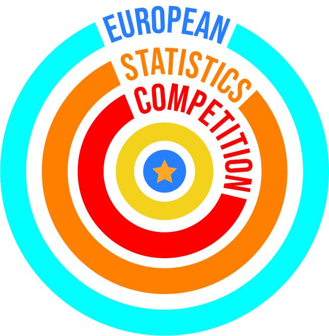 European Statistics Competition in Belgium: Public Choice Award
