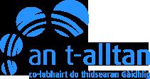 An t-Alltan