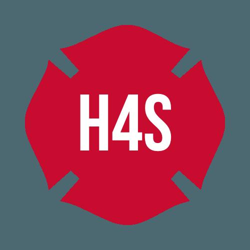 H4S Accord Mécénat