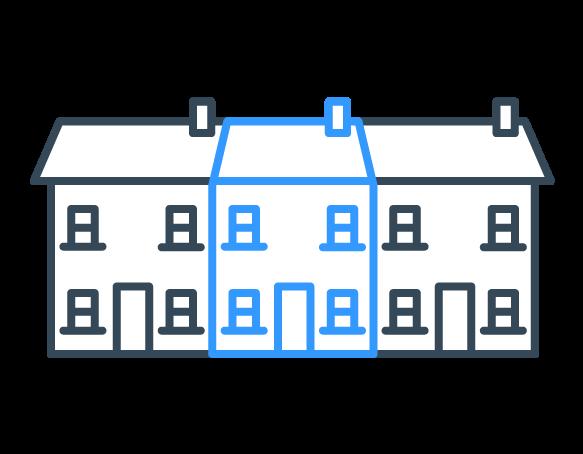 Mid Terrace