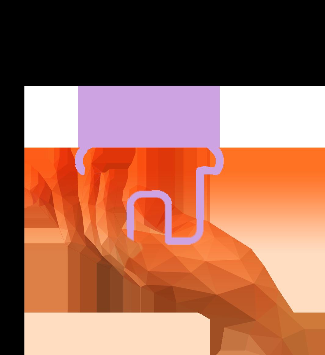 Domestic - Homes