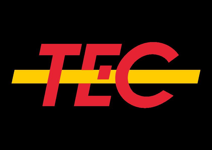 Étude de Mobilité du TEC