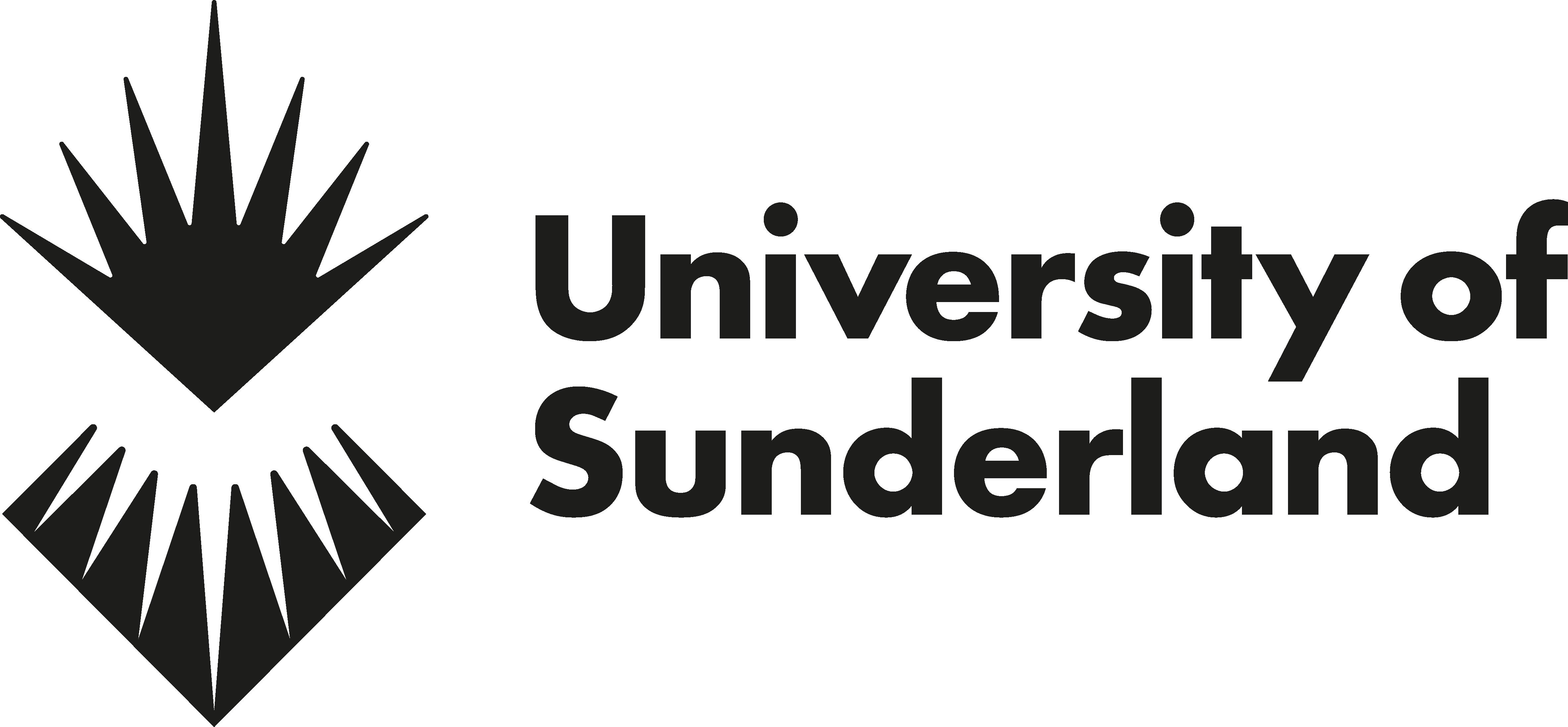 University of Sunderland Teams Live Online Events