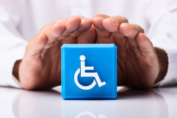 trasporto disabili roma, taxi per disabili roma, transfer disabili roma,