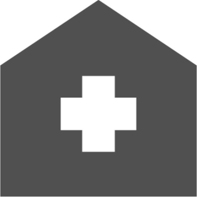 Ospedale | RSA