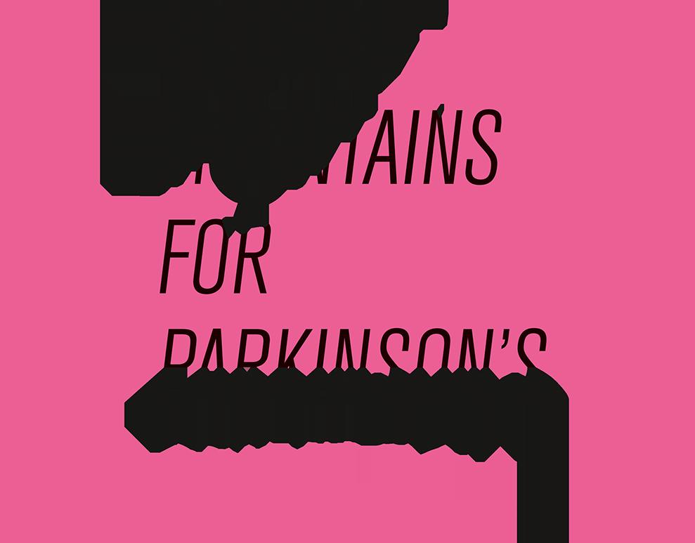 Parkili.Be