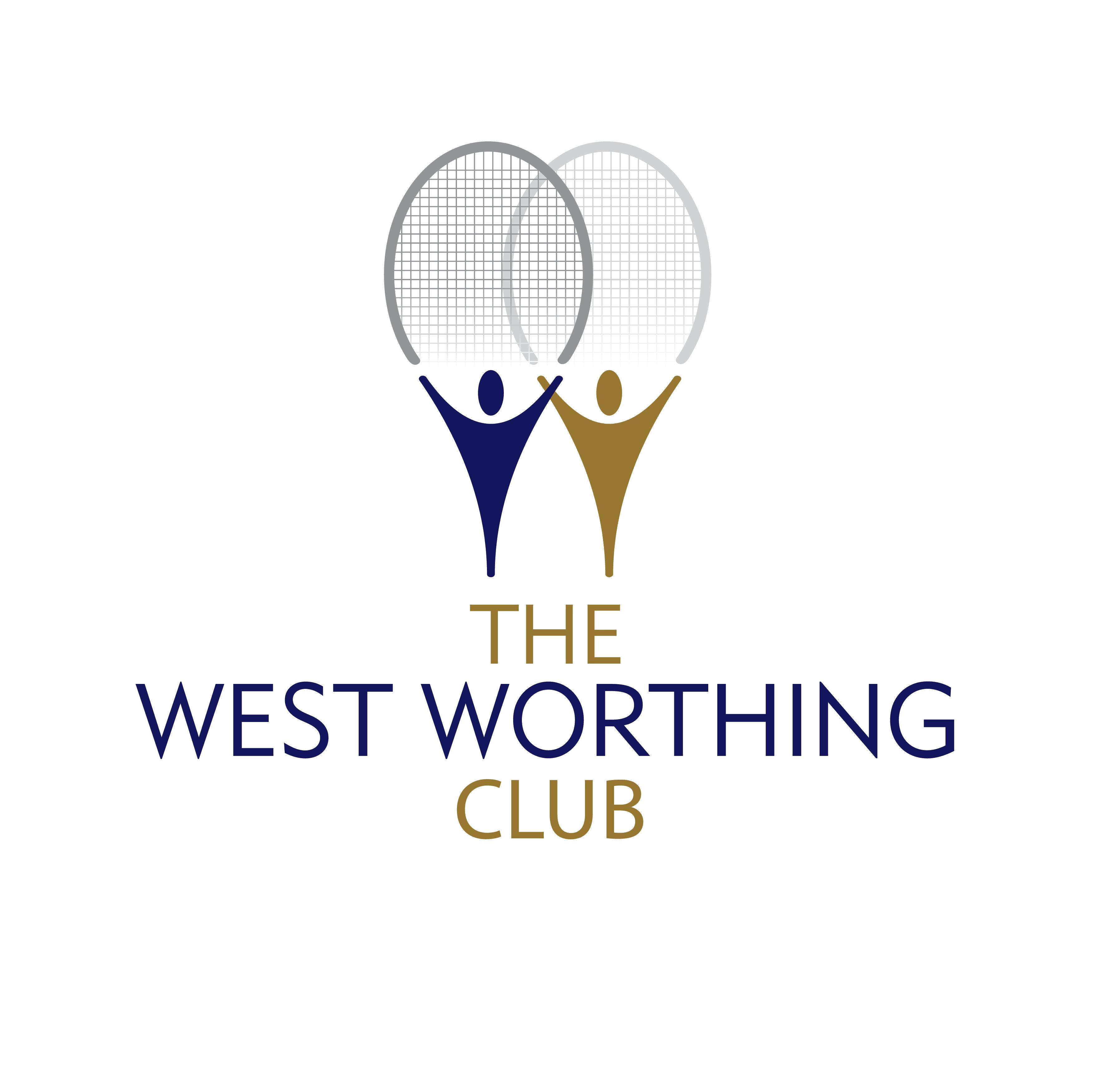 West Worthing Club