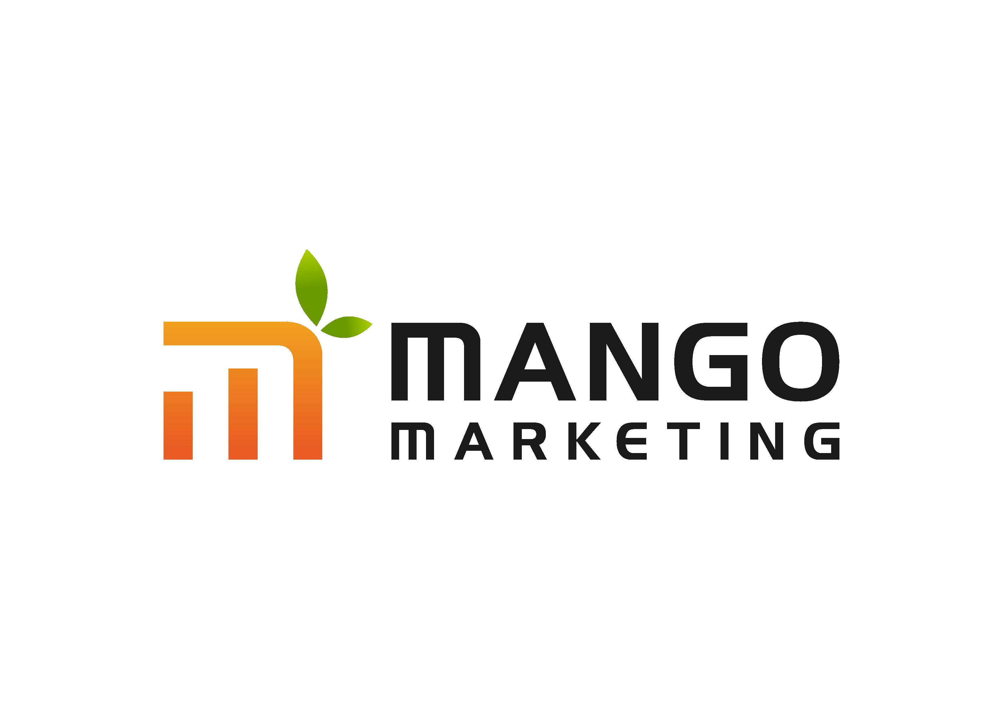 Business Analyse - Mango Marketing