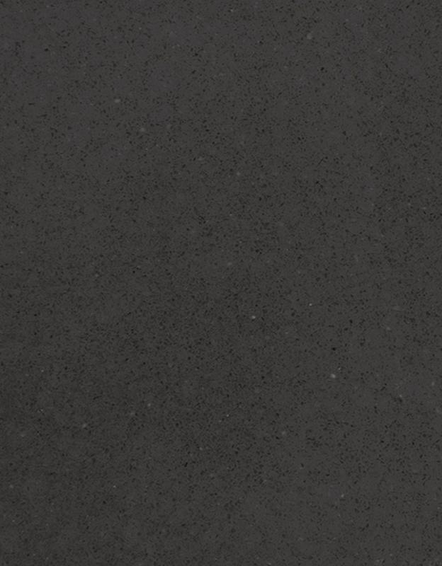 Ural Gray
