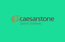 Caesarstone Colours >>>