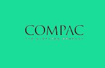 Compac Colours >>>