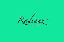 Radianz Colours >>>