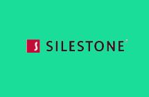 Silestone Colours >>>
