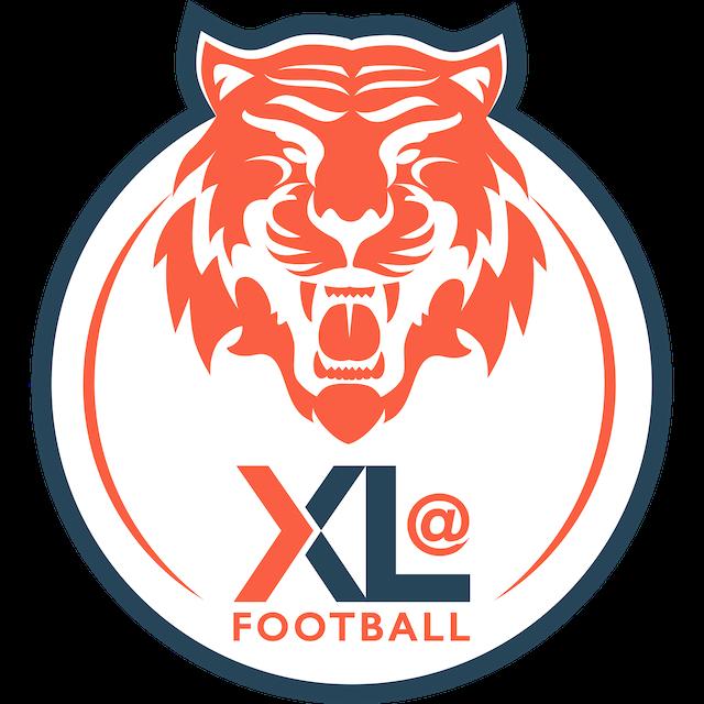 Register interest for 2021/22 season