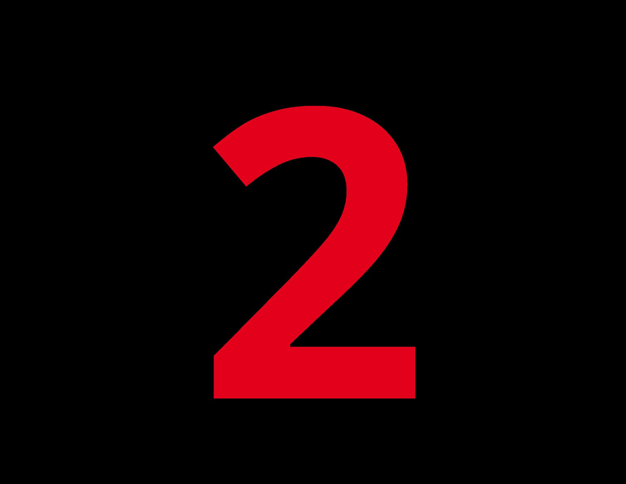 2 izbový