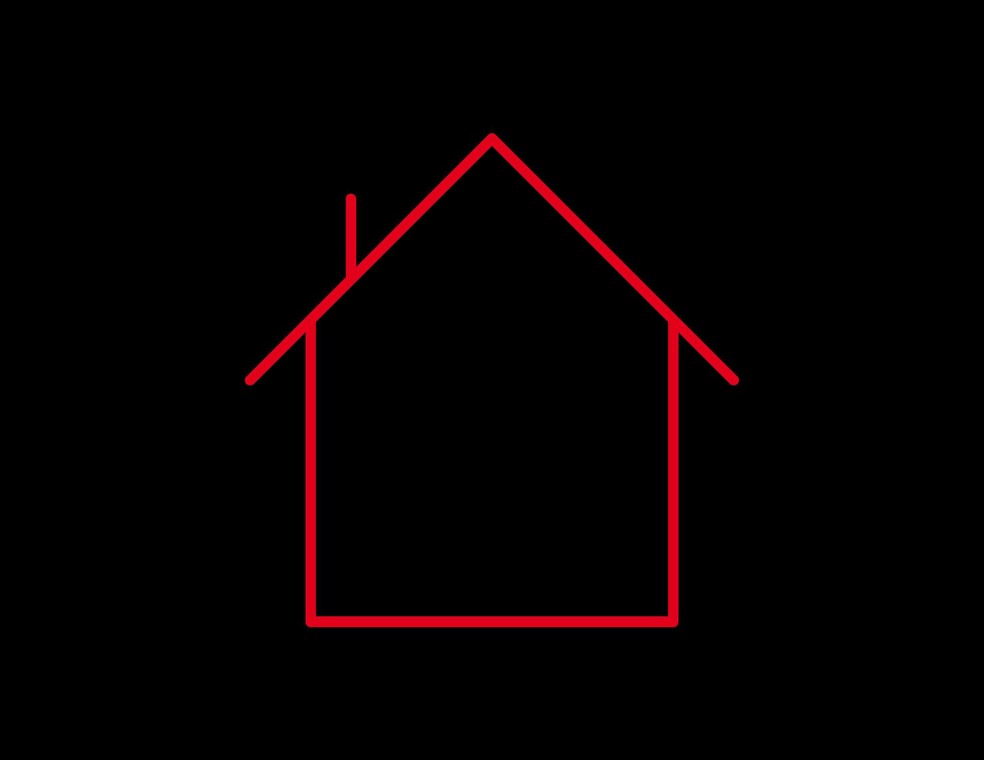 Rodinný dom