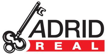 PREČO PREDÁVAŤ / PRENAJÍMAŤ s ADRID REAL?