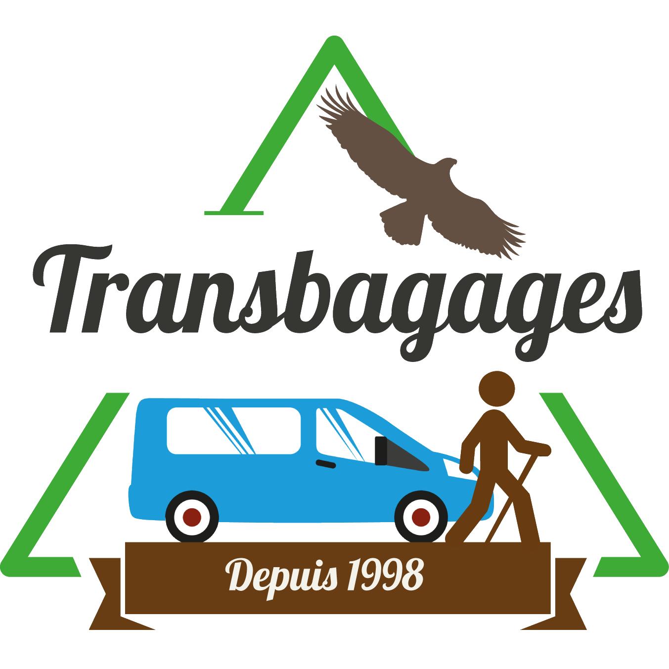 Bienvenue sur la plateforme de réservation transbagages