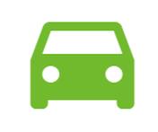 Transfert de véhicules