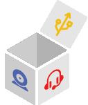 Webinar ClassInTheBox