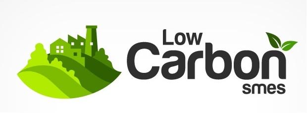 Low Carbon SMEs