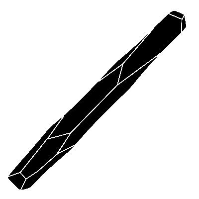Baetylus