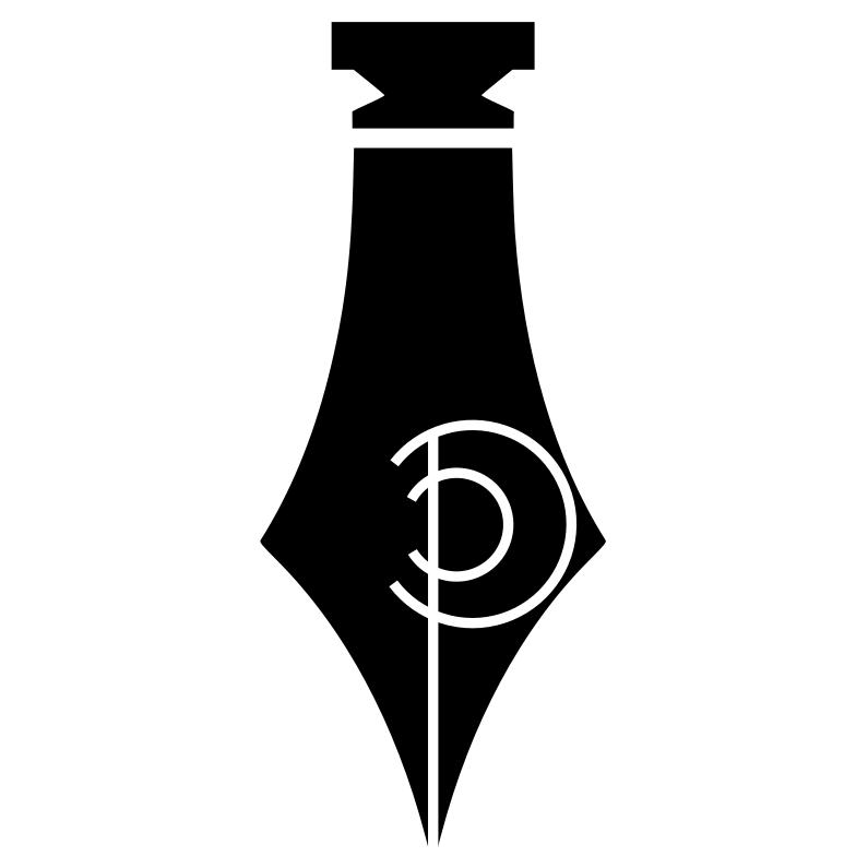 Build Your Custom Pen