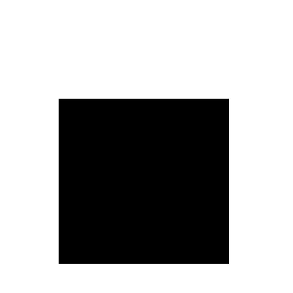 Frischkäse