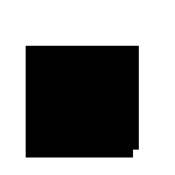 Huhn / Geflügel