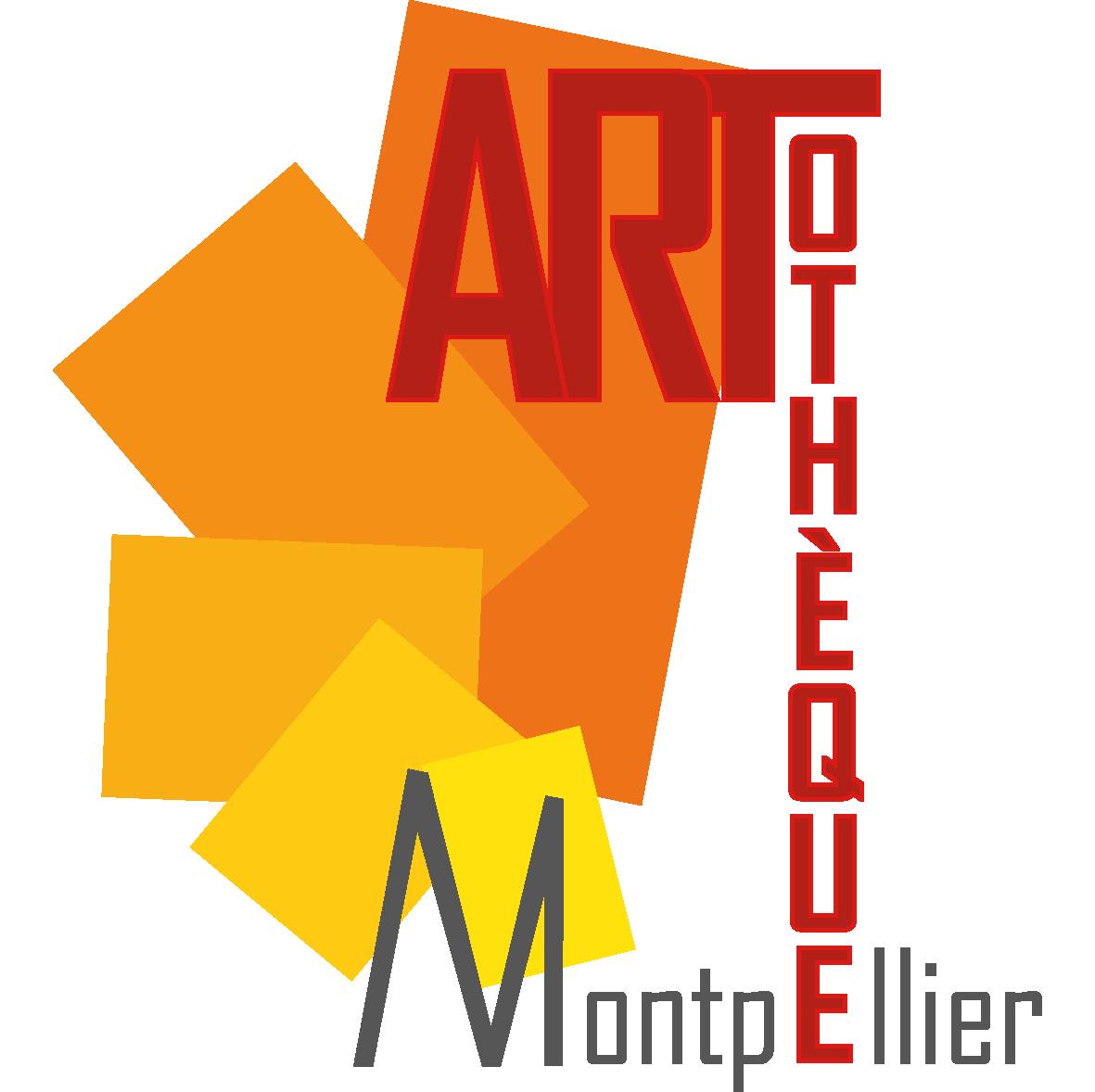 Artothèque À Montpellier